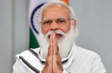 प्रधानमंत्री 20 अगस्त को सोमनाथ में कई परियोजनाओं का उद्घाटन और शिलान्यास करेंगे