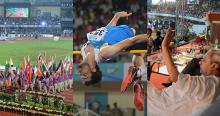 Asian Athletics Championships: India clinched five gold medals on the final day