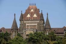 Take action on misappropriation of fund: Bombay HC tells Maharashtra govt
