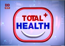 Total Health: Prevention of Mosquito Borne Diseases