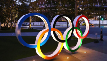 IOA seeks clarification from Tokyo organisers