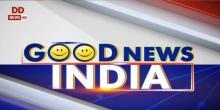 Good News India   09/07/2019