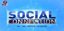 The Social Connection: Catch the latest news & updates from virtual world | 11.07.2019