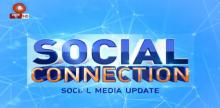 Social Connection: Updates from virtual world   1/8/2019