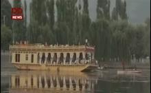 """Hami ast o-hami ast o-hami ast"": Culture meets beauty in Kashmir's new programme"