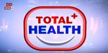 All latest updates on Coronavirus only in 'Total Health' | 15.3.2020
