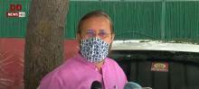 Govt sanctions 670 electric buses, 241 charging stations under FAME India scheme-II