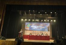 Dhaka International Film Festival (DIFF) Concludes