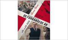 Danish World War II drama Into the Darkness bags Golden Peacock Award at 51st IFFI
