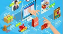 India's e-Commerce market continues to grow at YoY rate of 5 percent despite COVID challenge, as per NASSCOM