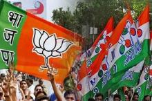 असम और पश्चिम बंगाल में पहले चरण के मतदान के लिए प्रचार का काम खत्म