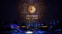 Glittering line-up of global talent to perform at spectacular Opening Ceremony, welcoming the world to Expo 2020 Dubai