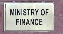 Finance Ministry refutes news media reports of alleged black money held by Indians in Switzerland