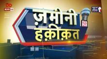 आंध्र प्रदेश के अनंतपुर में कई लोगों को मिला प्रधानमंत्री मुद्रा योजना का लाभ
