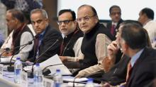 GST Council to meet today