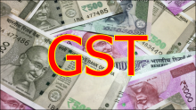 Goods and Services Tax (GST) completes two years of operation