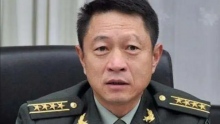 Chinese PLA's Western Theatre Command overseeing border with India gets 4th Commander in last 10 months
