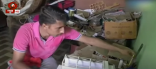 आत्मनिर्भरता की ओर: हिमाचल प्रदेश के युवा पंकज कुमार ने शुरू किया खिलौने बनाने का काम