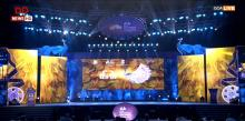 51st IFFI concludes with grand closing ceremony