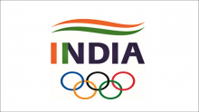 Indian Olympic Association announces cash awards to coaches of Medal winners