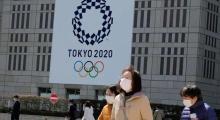 IOC's Bach confident of sporting success in Tokyo despite pandemic