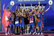 Standard of Indian football is getting better and better: Premier League legend Shearer