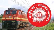 Railways plan to spread Rail based tourism among masses through leasing of coaching stock to interested parties to run them as theme based cultural, religious and other Tourist Circuit train
