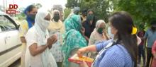जम्मू-कश्मीर: अंतरराष्ट्रीय सीमा के नजदीक बसे करीब 508 गांवों के लोगों को मिला आरक्षण
