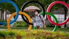 Olympics host city Tokyo bans spectators amid COVID-19 emergency