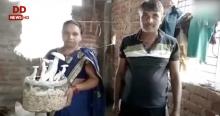 आत्मनिर्भरता की ओर: रांची के किसान ने पेश की आत्मनिर्भरता की मिसाल