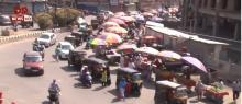 जम्मू-कश्मीर में लगातार हालात सामान्य