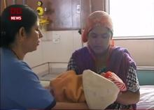 Mother's milk is most nutritious for baby: World Breastfeeding Week begins