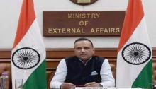 India-Russia Annual Summit 2020 postponed on account of COVID pandemic, says MEA