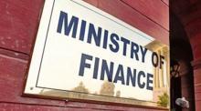 Revenue Deficit Grant of Rs.9,871 crore released to 17 states