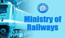 Indian Railways to grant full refund of tickets booked for journeys scheduled between 1st July to 12 Aug