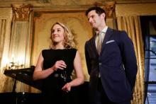 Princess Diana musical to debut on Netflix before hitting Broadway