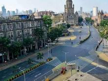 COVID-19 | Maharashtra: Govt announces stricter curbs starting from today
