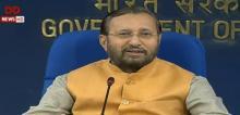 Union Cabinet takes major decision benefiting sugarcane farmers