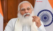 PM Modi to launch Ayushman Bharat Digital Mission on 27th September