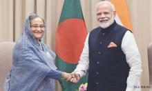 कोविड काल में प्रधानमंत्री मोदी करेंगे पहली विदेश यात्रा, शुक्रवार और शनिवार को करेंगे बांग्लादेश का दौरा