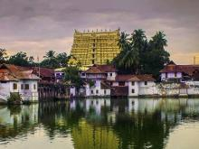 SC upholds rights of royal family over Sree Padmanabhaswamy temple