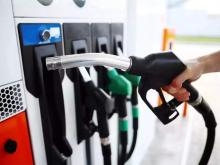 Petrol and Diesel not to come under GST regime
