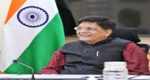 Union Minister Piyush Goyal says Skill Development will be core of all govt schemes