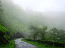 Southwest Monsoon to hit Kerala by 3rd of June