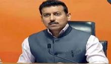 CRIF फंड से जयपुर ग्रामीण में 4 सड़कों के निर्माण के लिए 82.25 करोड़ स्वीकृतः कर्नल राज्यवर्धन