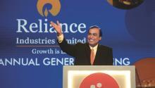 Reliance aims to integrate 3 crore merchants digitally