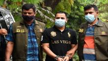 CEO of another e-commerce platform arrested in Bangladesh