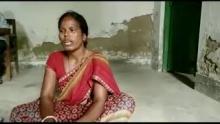 हुनर के बल पर इलाके में अपनी पहचान बना रही हैं रांची जिले के ओरमांझी प्रखंड की फुदकी देवी