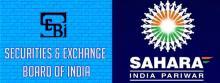 Sebi to e-auction Sahara properties in Uttarakhand on 28 July