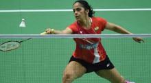 Malaysia Masters Badminton Tournament : Saina Nehwal beats An Se Young to enter quarterfinals